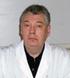 dr_bogdanov userpic